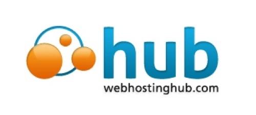 webhostinghub.com A wordpress hosting service provider