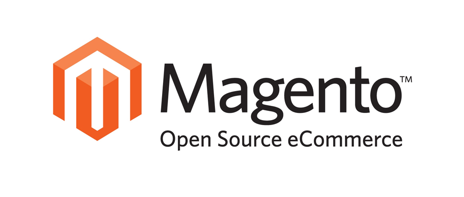 Benefits of Magento