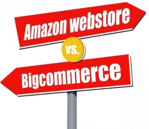 amazon-vs-bigcommerce