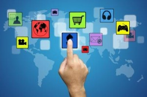 Next foundation of ecommerce marketing tactics to retain customer