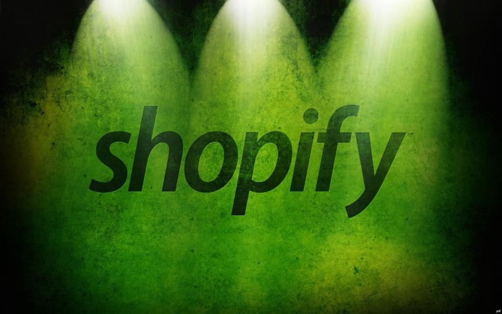 shopify designer