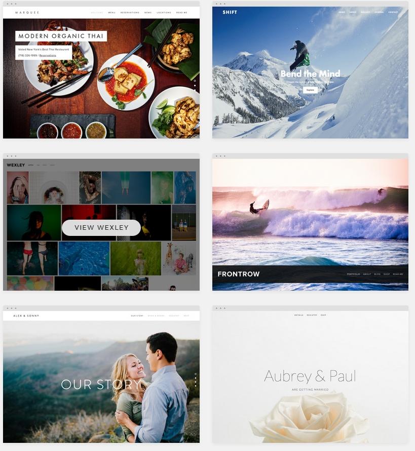 ecommerce platform developer