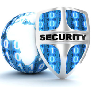 Security essentials for Ecommerce Website