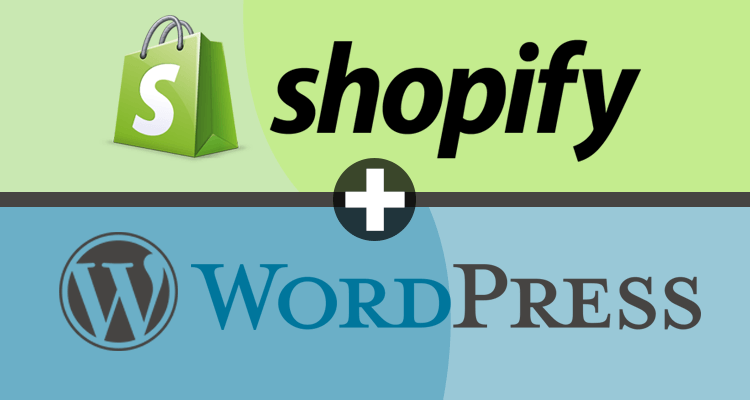 shopify-and-wordpress