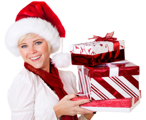 Holiday guide for Small Entrepreneurial businesses