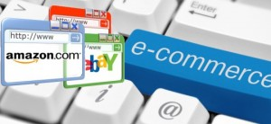 ecommerce strategies to convert your browsers to buyers