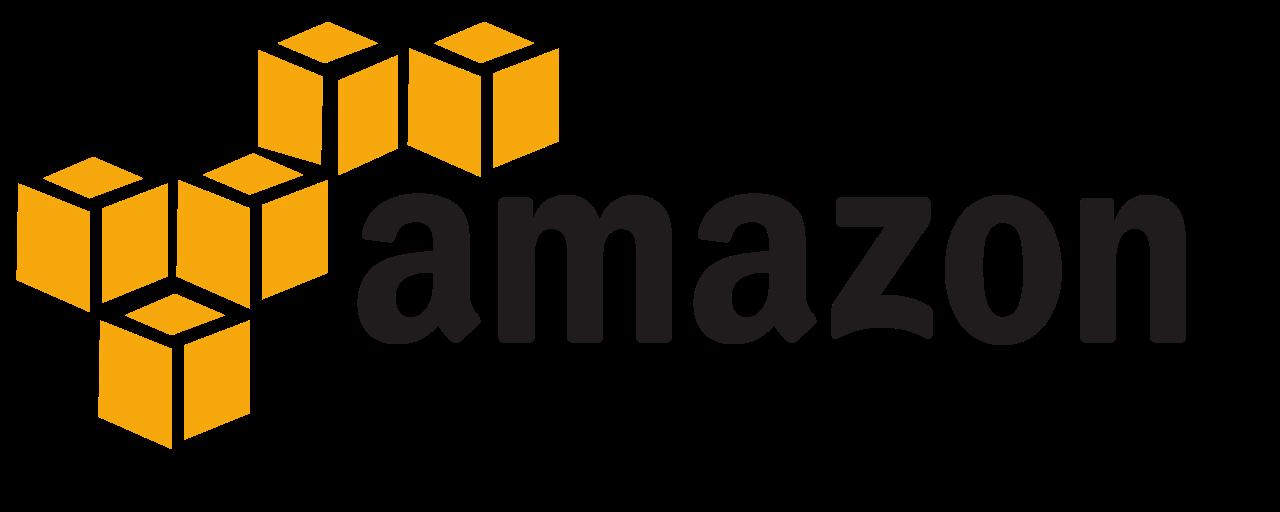 Amazon web design services