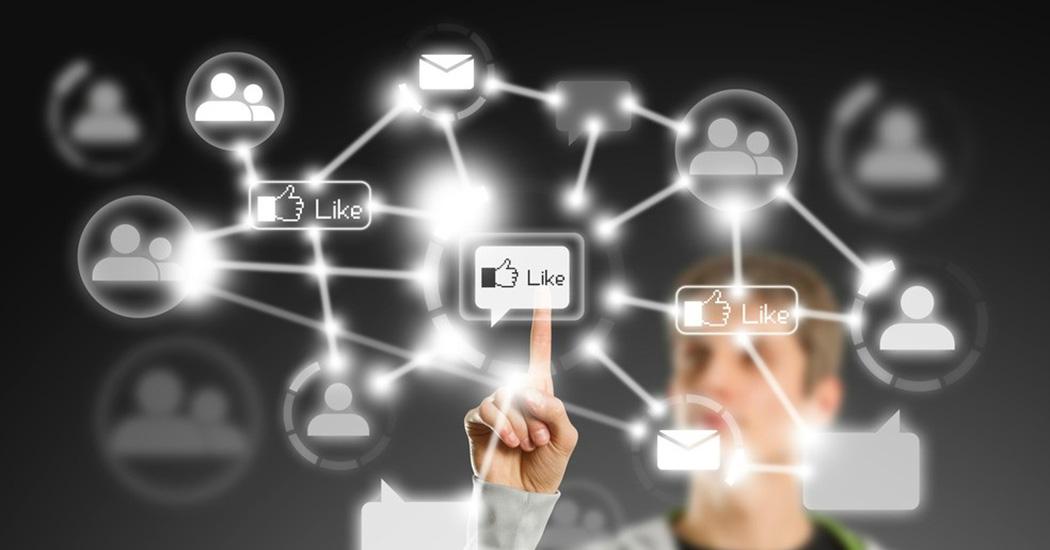 Improve Social Media Signals
