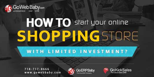9b583cafef98 start your online business with Shopify Starting an online shopping store  sounds expensive ...