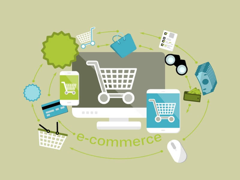 Optimize Sales of Magento Ecommerce Store