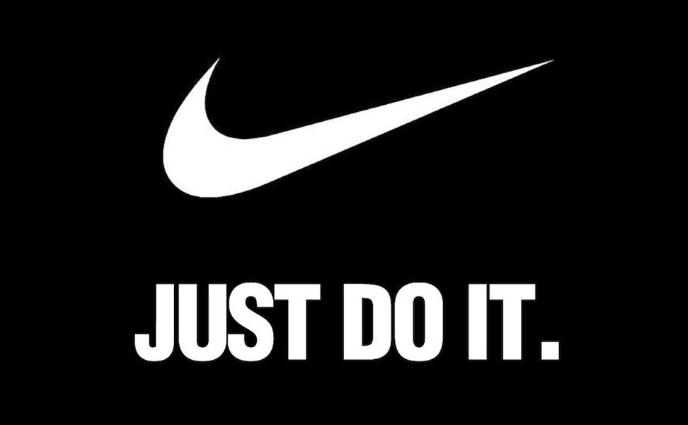 Nike Magento store
