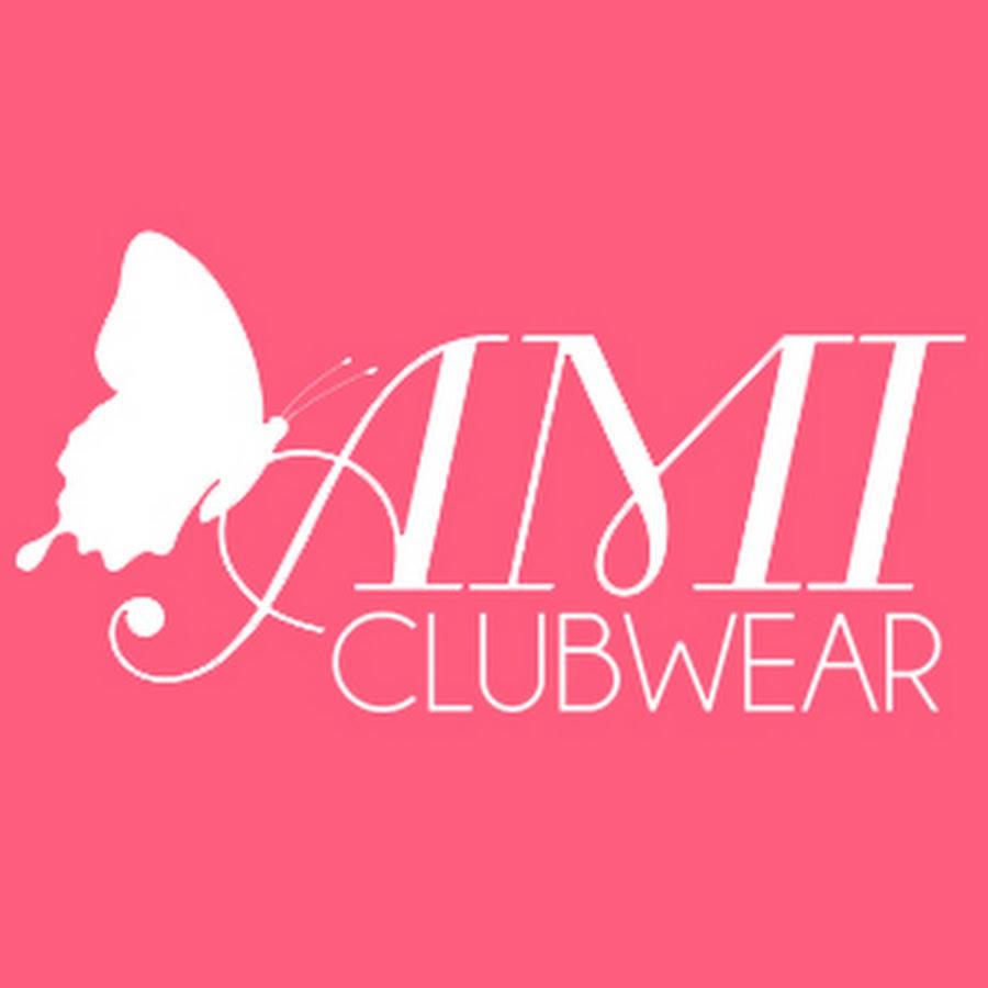 Amiclubwear Magento store