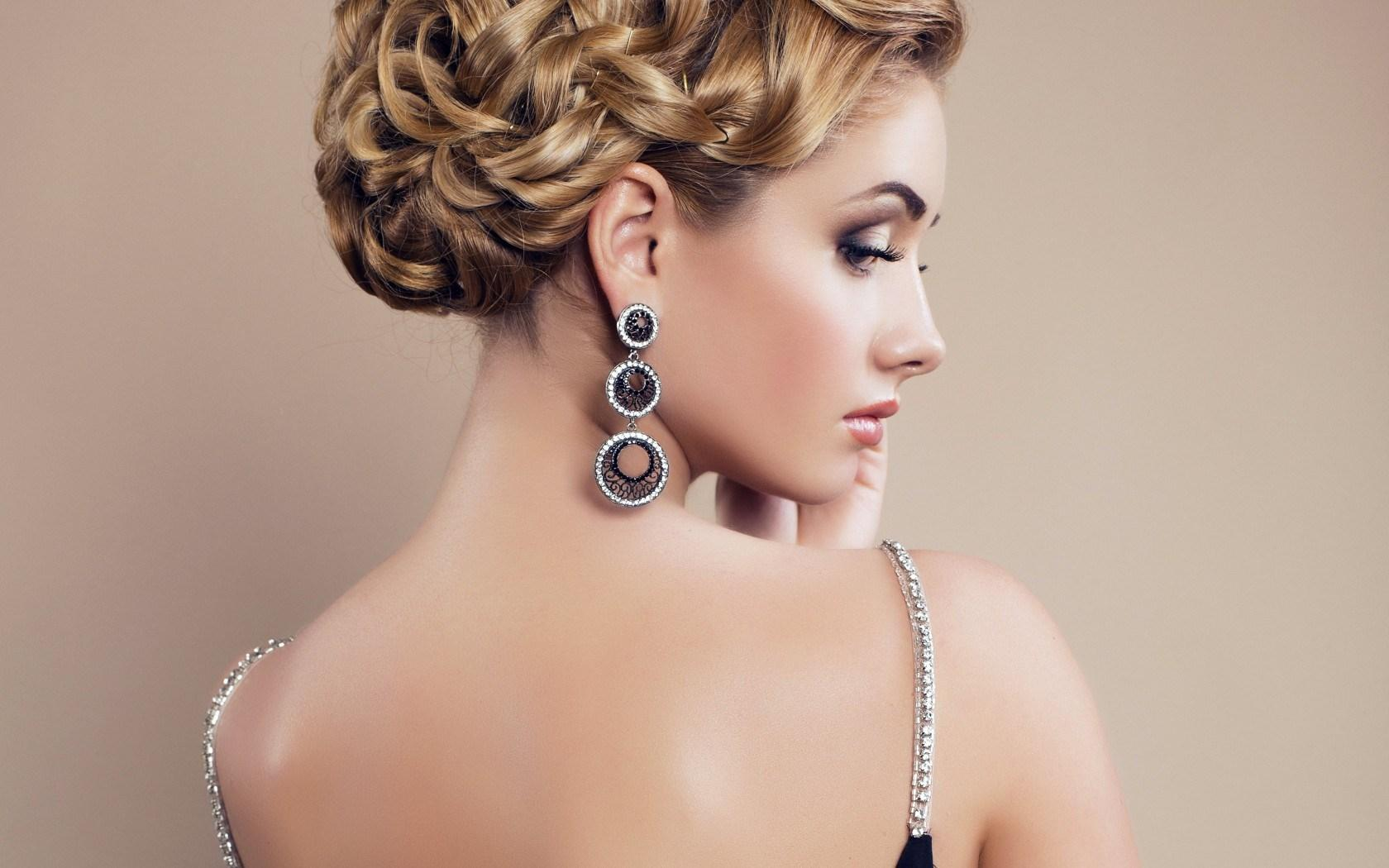 Best jewelry store designs