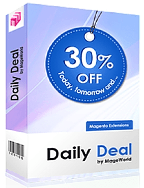 Daily-Deal1