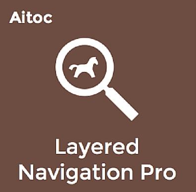 Layered-Navigation-Pro1