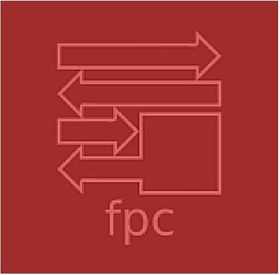 Lesti-FPC1