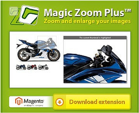 Magic-Zoom-Plus1