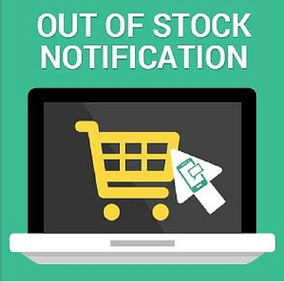 Out-Of-Stock-Notification1