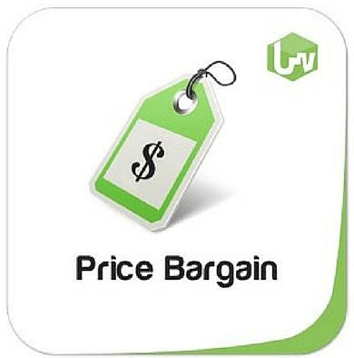 Price-Bargain1