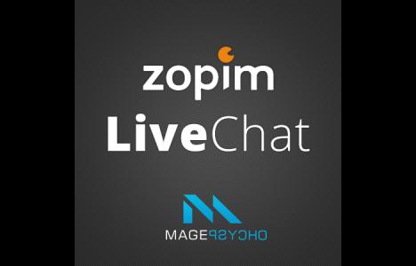 zopim-live-chat_1