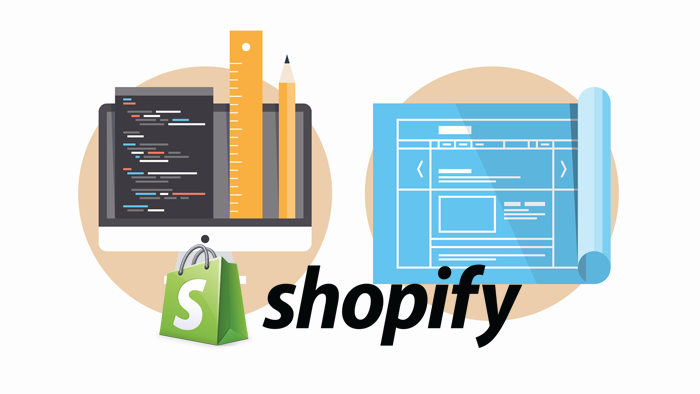 Shopify SEO & Markting