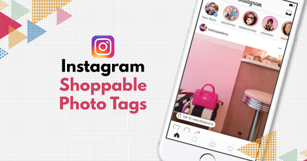 Shoppable-Tags-Photo-v2
