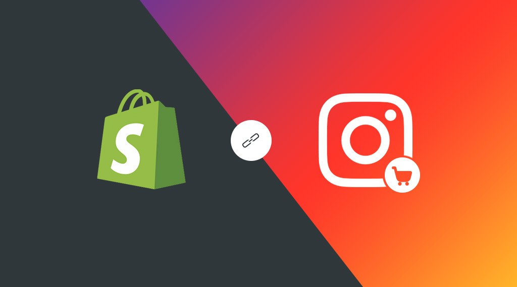 add-shoppable-instagram-feed-to-shopify