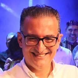 Jairo Jorge - Pré candidato a governador do Rio Grande do Sul pelo PDT - Eleições 2018 - Gazeta do Povo