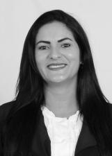 Candidato Aldileide Araújo 23149
