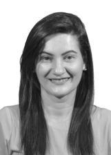 Candidato Alessandra Ciacci 43444