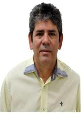 Candidato Alonso Andrade 43233