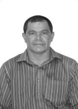 Candidato Amadeu 55111