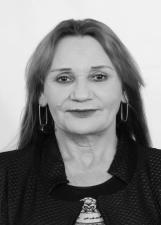 Candidato Amelia Aguiar 23100