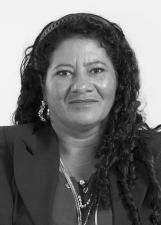 Candidato Antonia do Lanche 45324