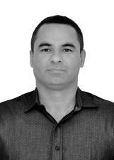 Candidato Arlenilson Cunha 12333