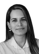 Candidato Arleyssa Souza 14101