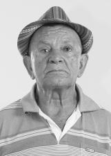 Candidato Aroldo Monteiro 45444