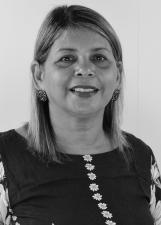 Candidato Blandina Menezes 25025