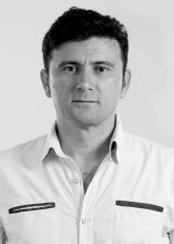 Candidato Carlinhos Portela 45045