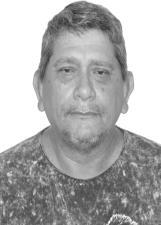 Candidato Carlos Alberto 28120