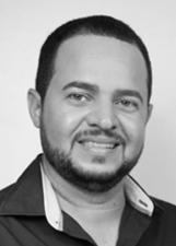 Candidato Carlos Vale 14014