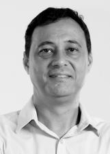 Candidato Célio Gadelha 45888