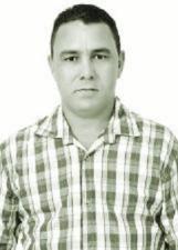Candidato Célio Nogueira 51123