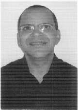 Candidato Cleidson Rocha 15258