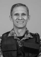 Candidato Coronel Moura 43123