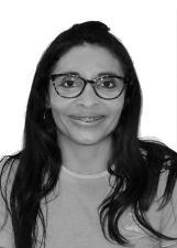 Candidato Danilva Lima 27122