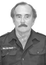 Candidato Delegado Walter Prado 77007