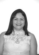 Candidato Denise Dias Pretinha 12321