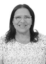 Candidato Doutora Juliana 10123