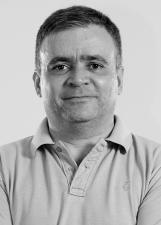 Candidato Dr. Fabio Soler 45321